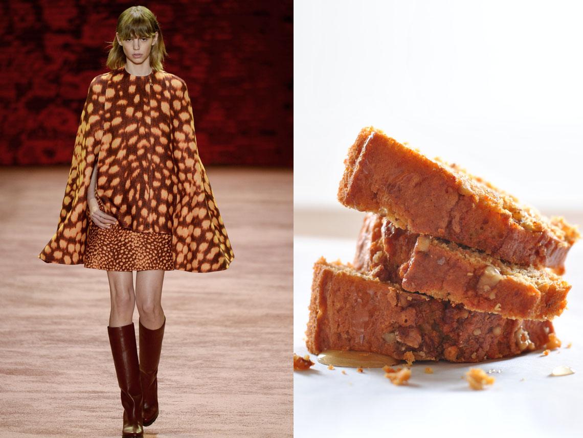 Akris-torta-alle-carote-img-articoli