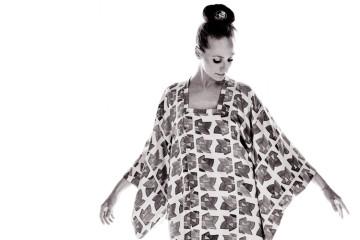Kimono-Anna-Marconi-img-evidenza