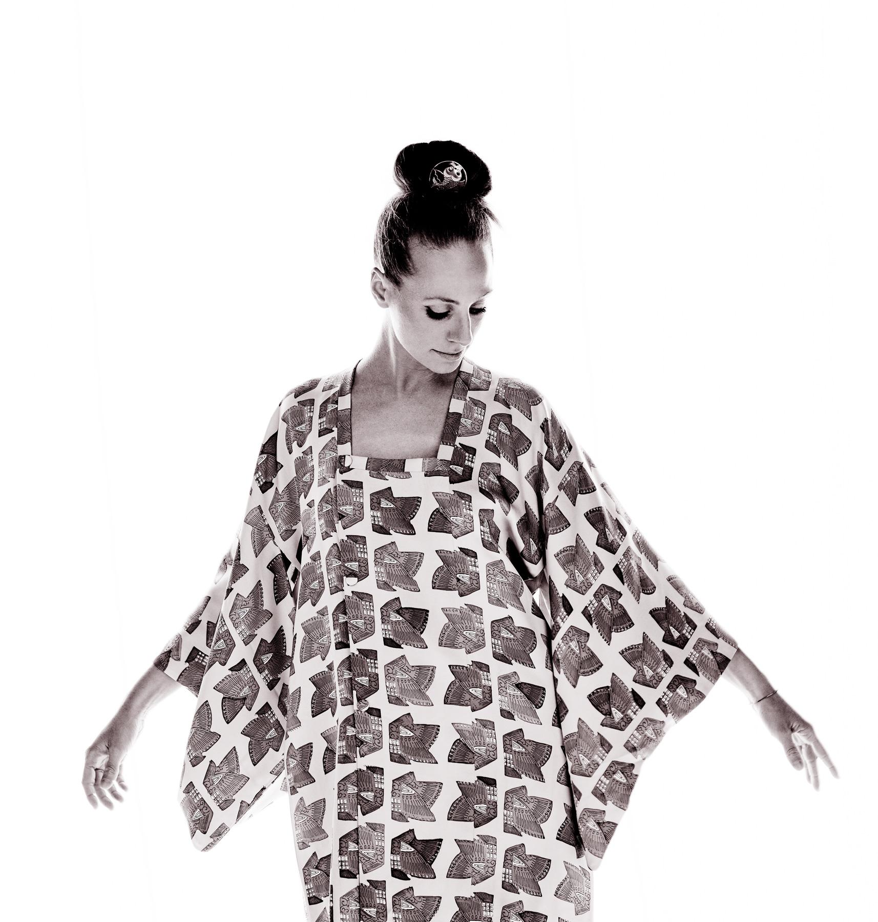 Kimono-Anna-Marconi-the-washing-diary-img-post