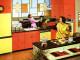 La-jole-in-cucina-frangipane-parallax