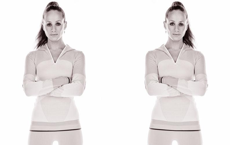 Miele-Anna-Marconi-completo-da-jogging-the-washing-diary