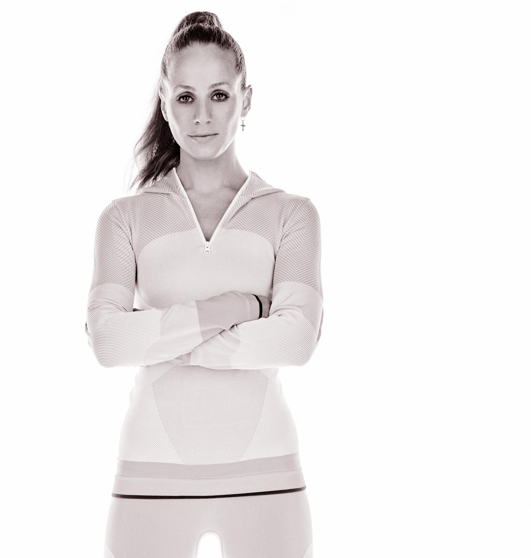 Miele-Anna-Marconi-completo-da-jogging-the-washing-diary1