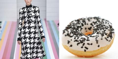 Salvatore-ferragamo-donuts-img-evidenza