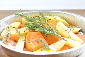 Zucca-e-patate-al-forno-parallax