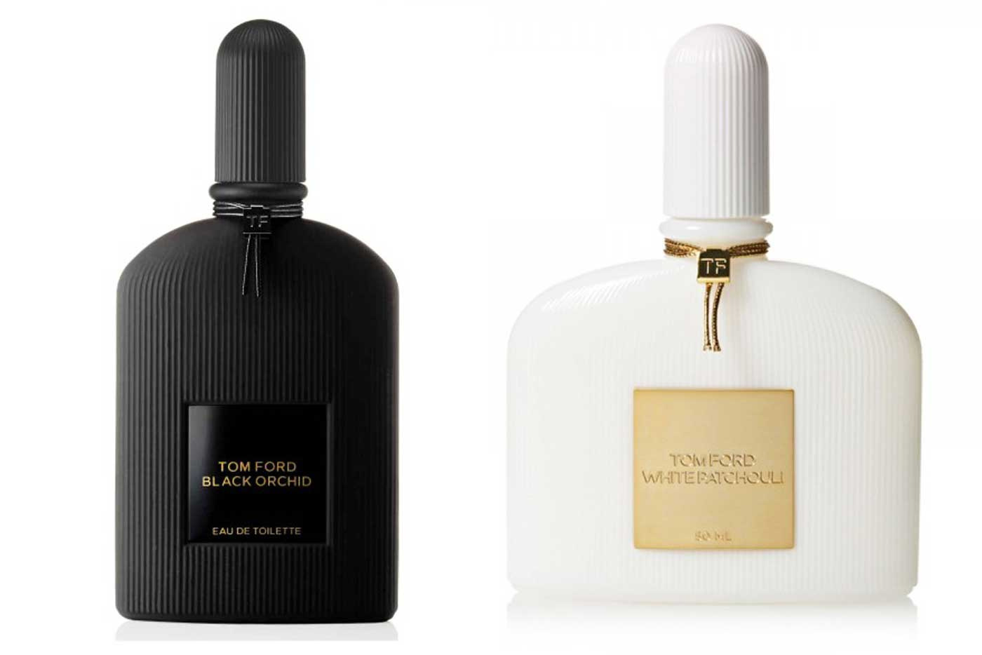 black-and-white-tom-ford-profumi