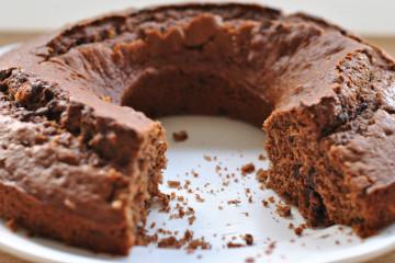 ciambellone-al-cioccolato-parallax