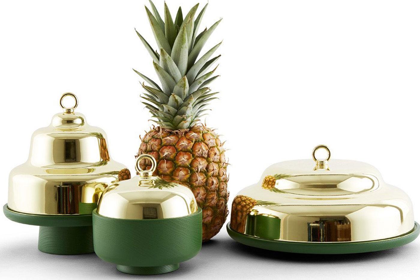 colazione-alzatine-per-dolci-verde