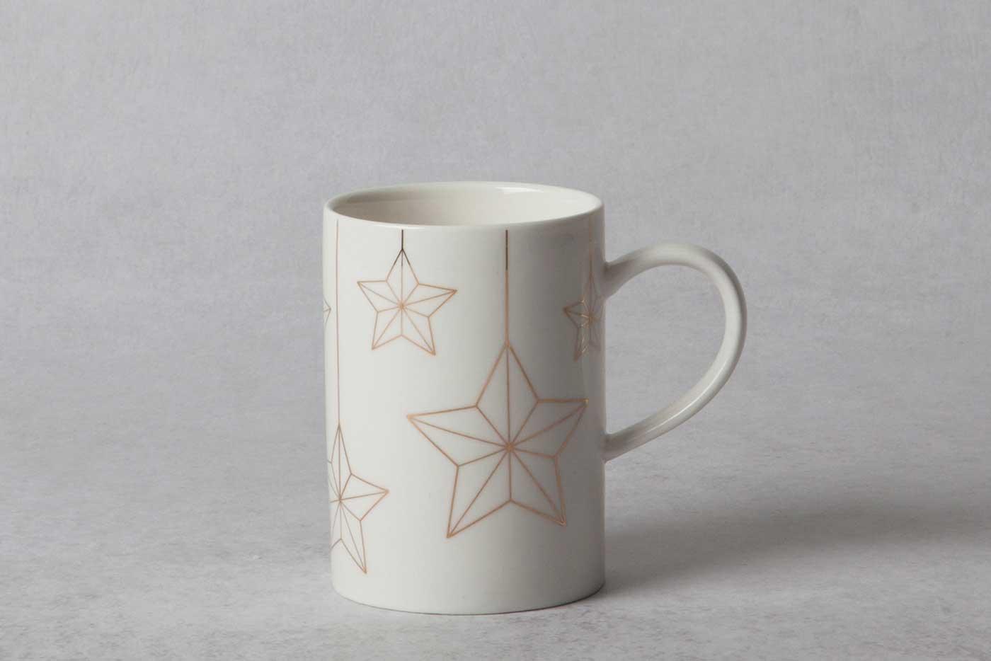 colazione-zara-home-mug-2