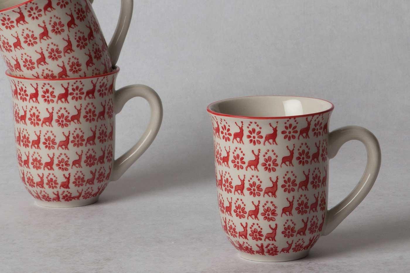 colazione-zara-home-mug