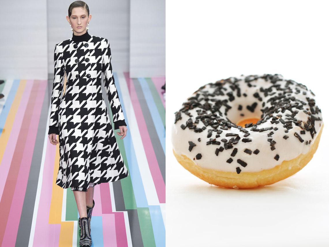 salvatore-ferragamo-donuts-img-articolo