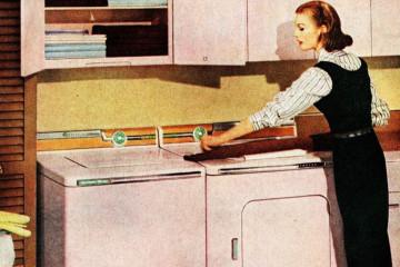 Jole-in-cucina-spuntino-accidioso-parallax