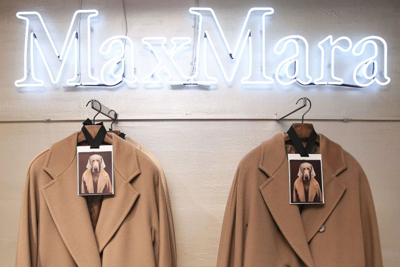 Max-mara-iconic-coat-img-post