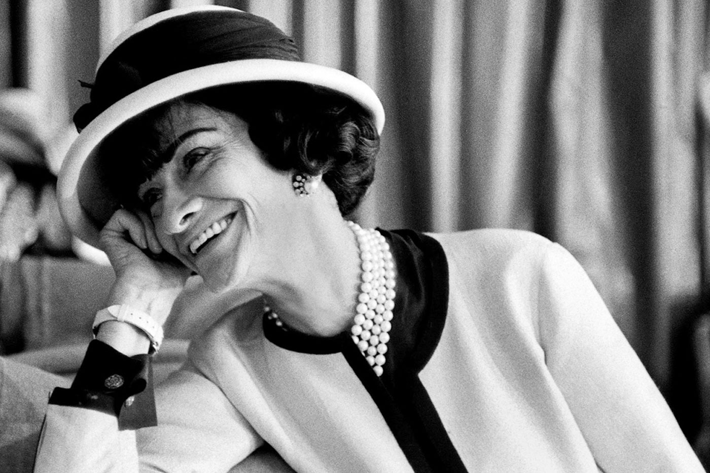 The-washing-diary-coco-chanel