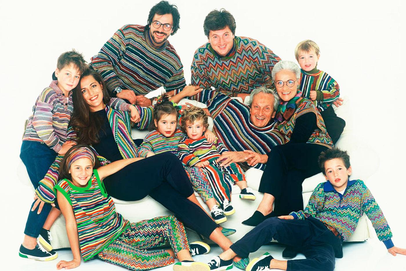 The-washing-diary-famiglia-Missoni