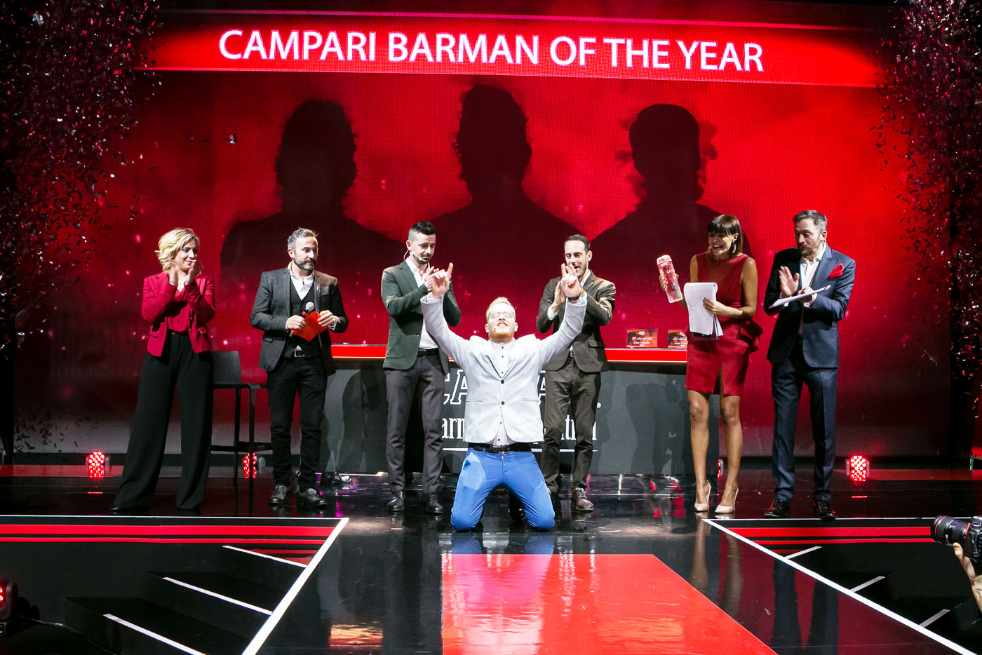 Campari-barman-of-the-year-alessandro-pitanti