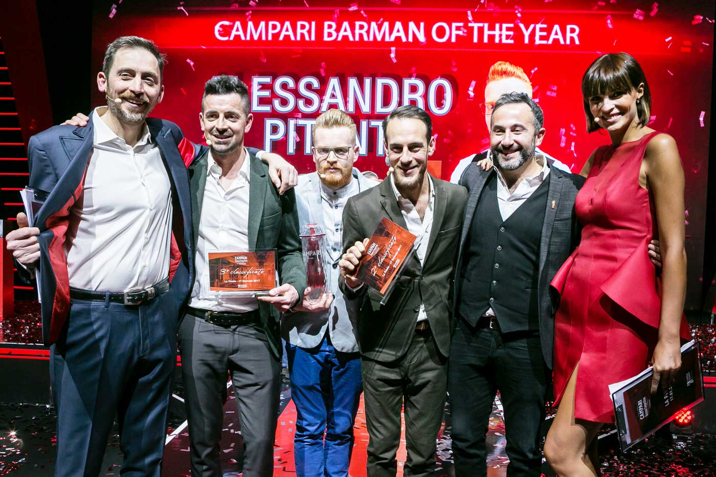 Campari-competition-chiabotto