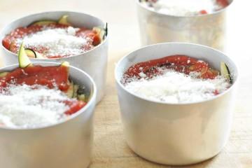 Parmigiana-light-melanzane-parallax