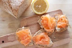 Crostini-al-salmone-parallax