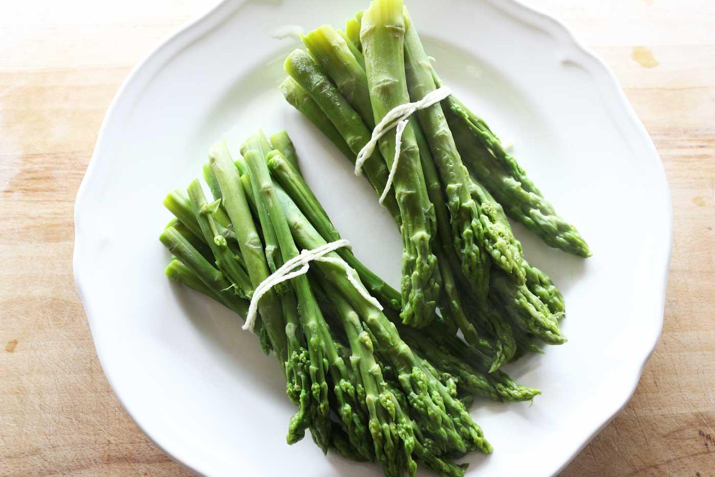Uova-asparagi-verdi