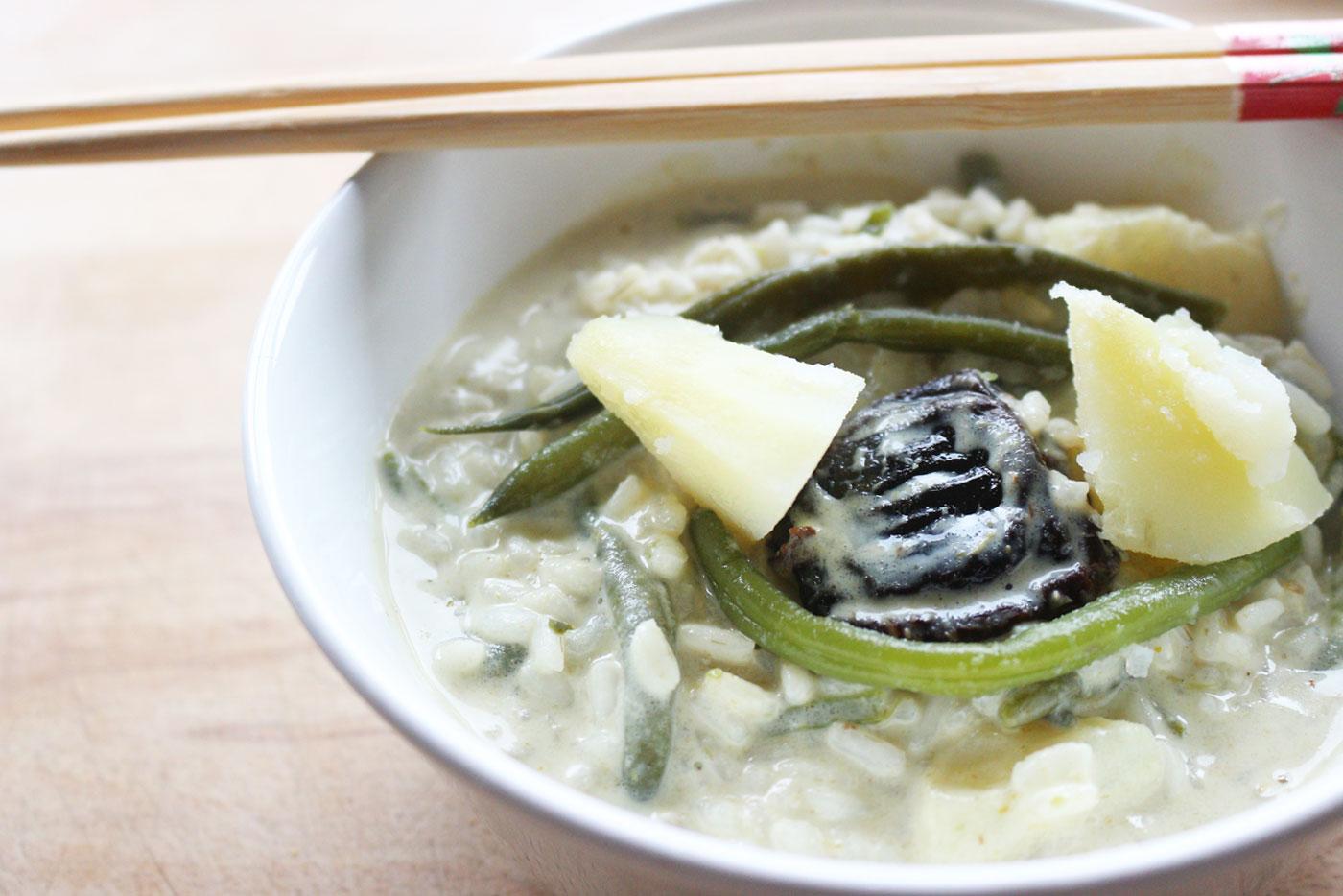 riso-curry-verde-verdure-img-post-1