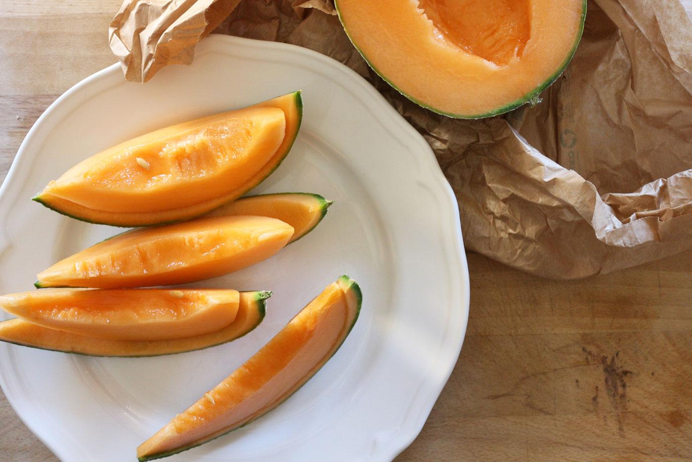 Melone-come-si-mangia