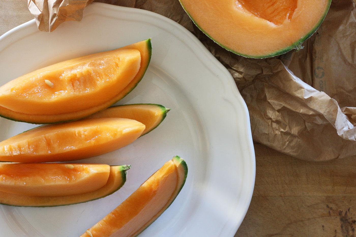 melone-come-si-mangia-1