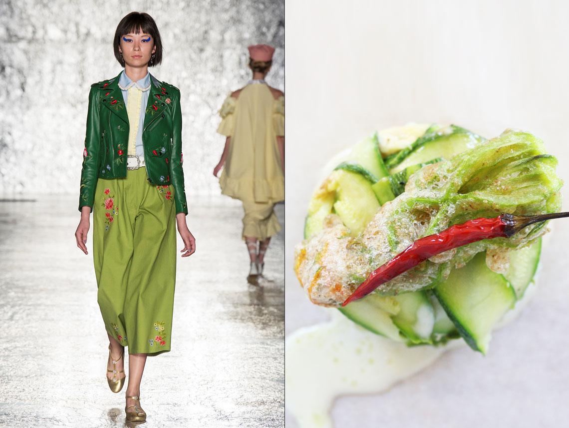tortino-zucchine-al-forno-img-articolo