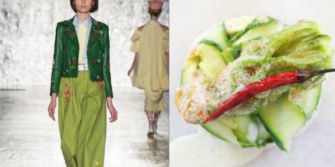 tortino-zucchine-al-forno-img-evidenza