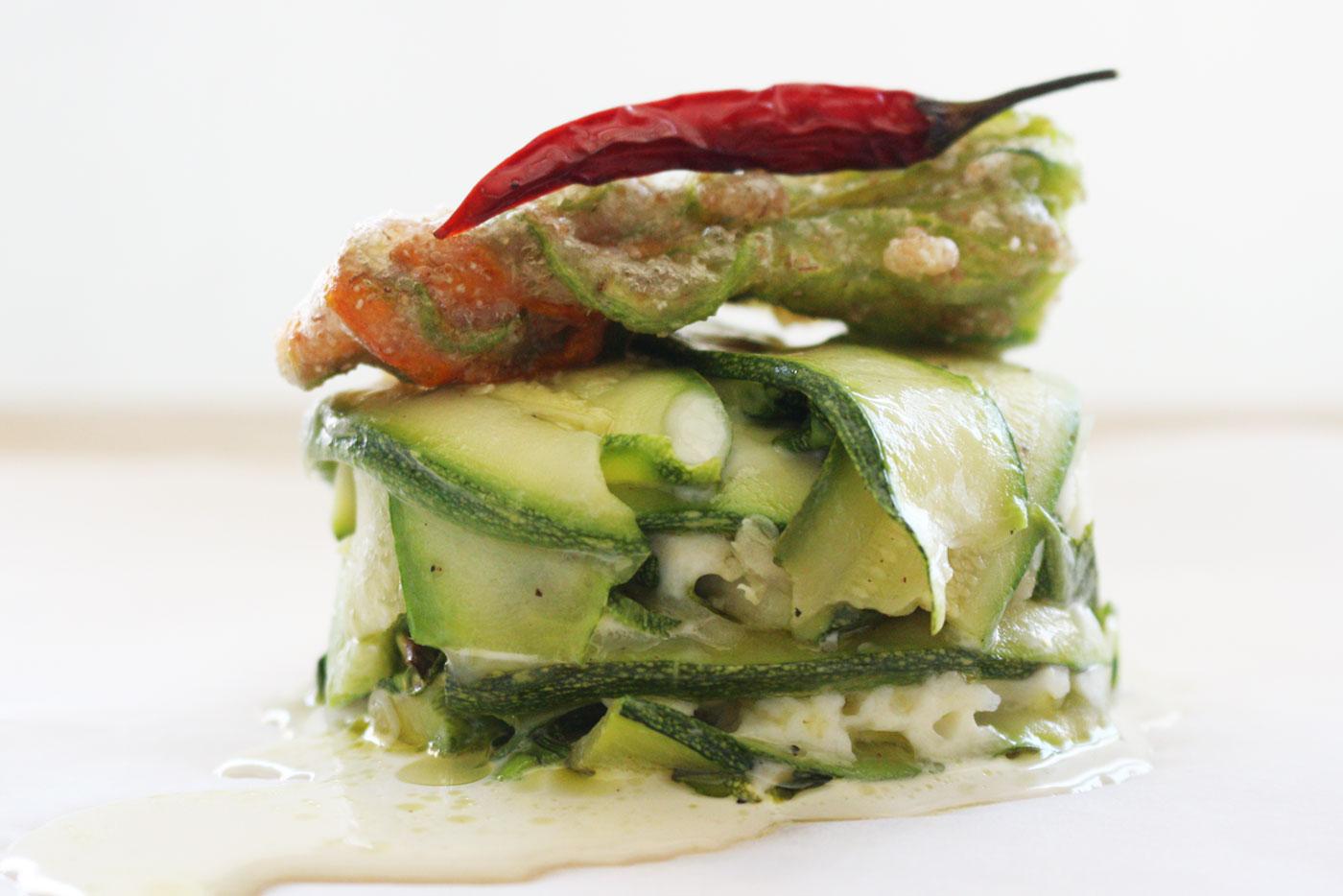 tortino-zucchine-forno-