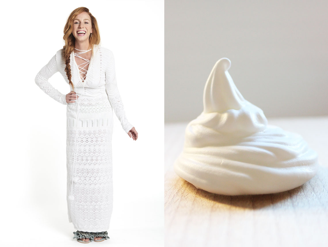Taste-of-runway-Anna-marconi-meringhe-ricetta