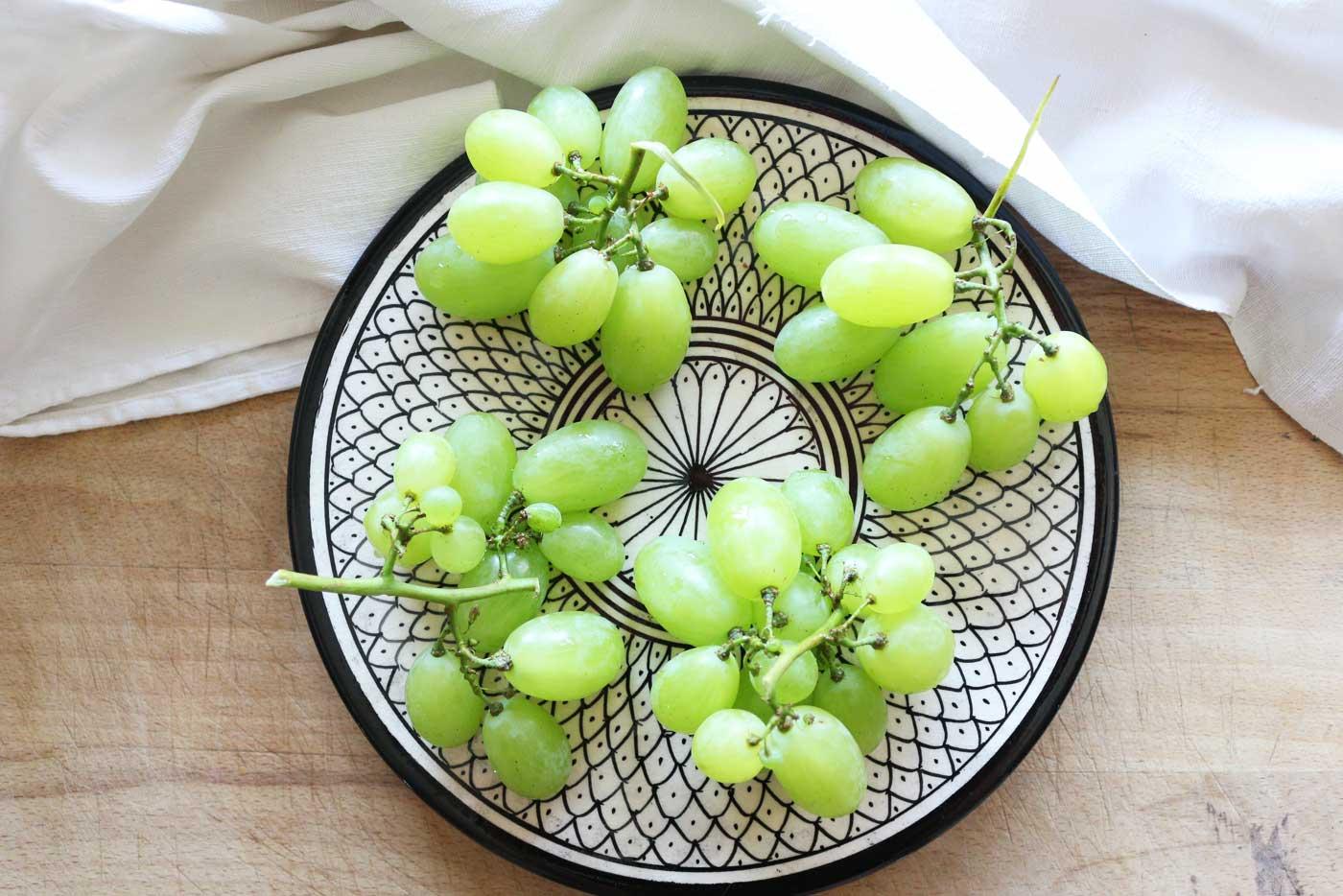 Uva-come-si-mangia