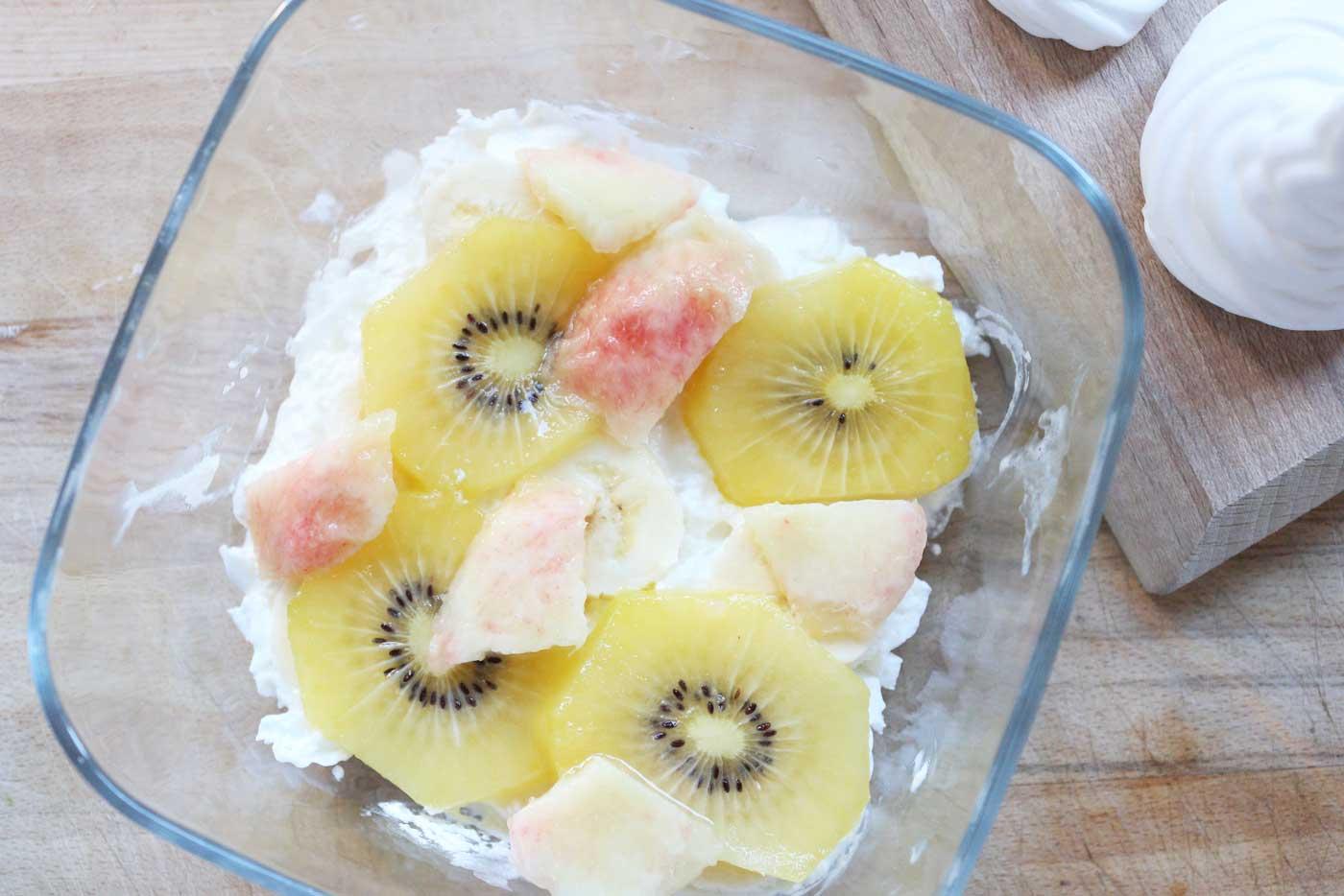 meringata-di-frutta-1-img-post