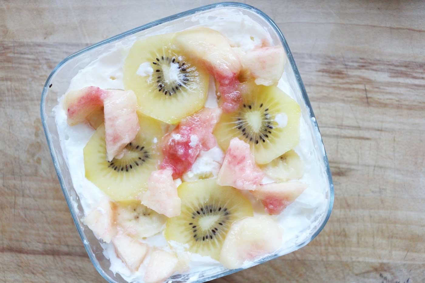meringata-di-frutta-img-post-2