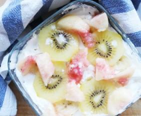 meringata-di-frutta-parallax
