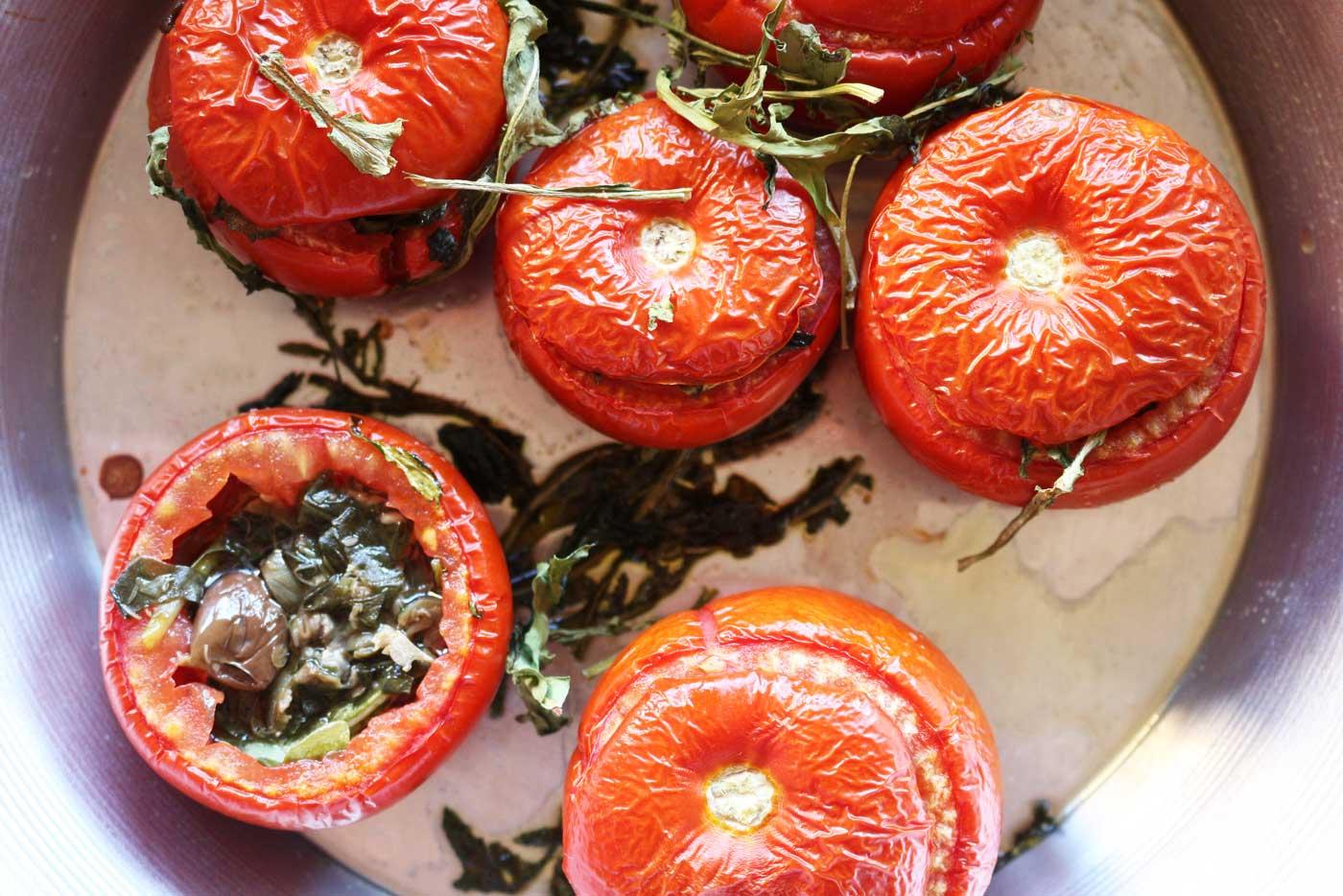 pomodori-al-forno-ripieni-6