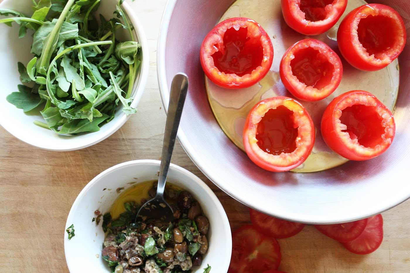 pomodori-al-forno-ripieni