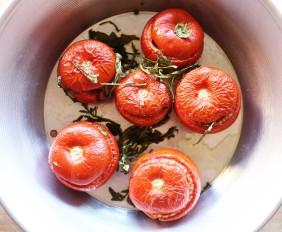 pomodori-ripieni-parallax