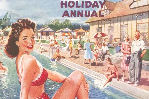 Holiday-annual-paralalx