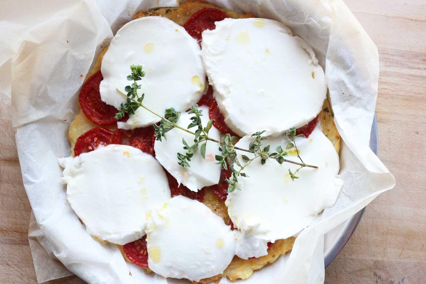gateau-alla-pizzaiola