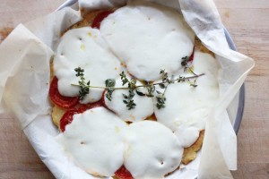 gateau-di-patate-alla-pizzaiola-parallax