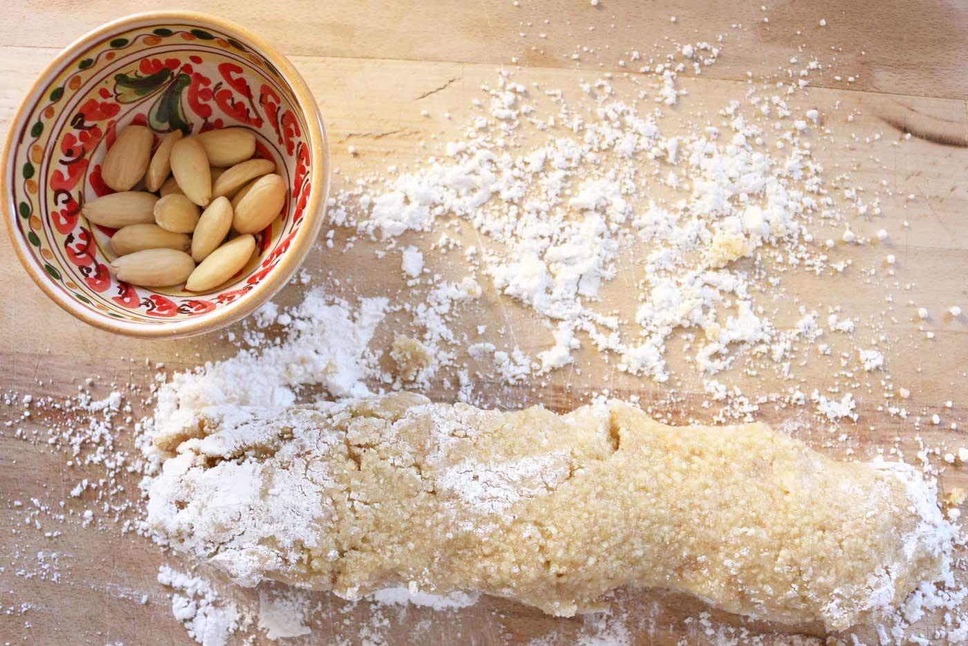 pasta-di-mandorle-ricetta