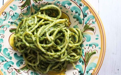 Spaghetti-con-pesto-di-friarielli-parallax