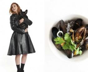 Anna-cozze-al-forno-parallax