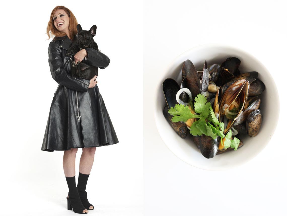 Anna_cozze-al-forno_the-cooking-diary