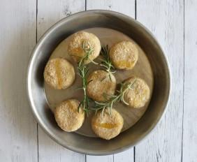 Polpette-verza-patate-parallax
