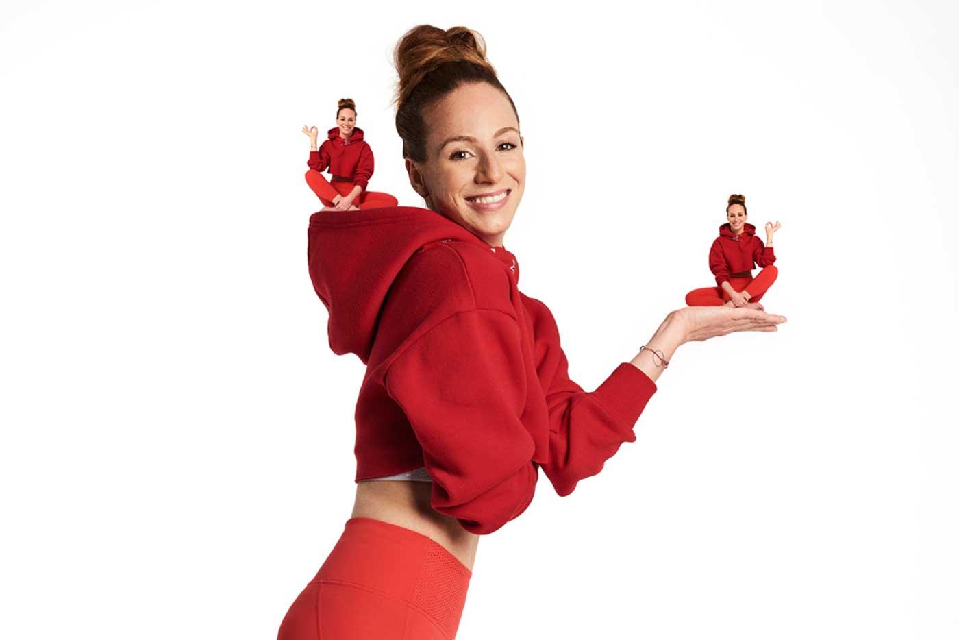Completo-yoga-img-post