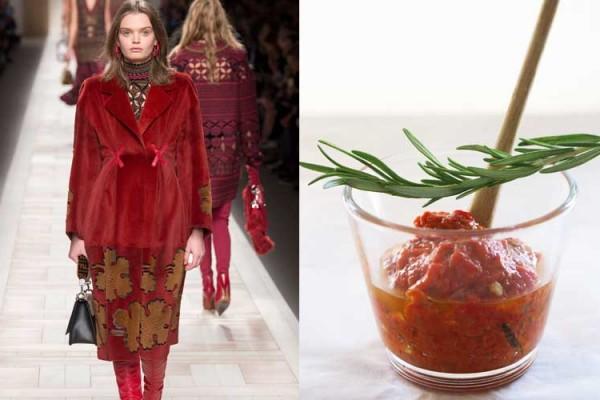 Fendi-salsa-peperoni-img-evidenza