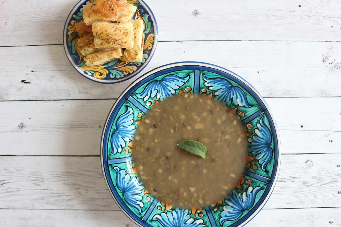 Zuppa-lenticchie-img-post