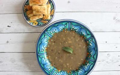 Zuppa-lenticchie-parallax
