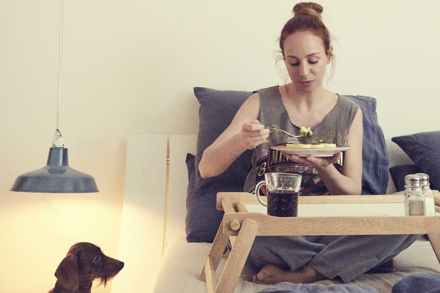 The-cooking-diary_Miele_colazione-a-letto
